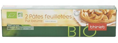 thiriet-2-pates-feuilletees-pur-beurre-bio_001