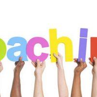 Coaching : suivez le guide !