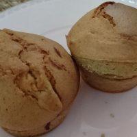 Muffins aux framboises (et 6 variantes gourmandes)