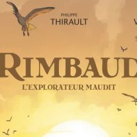 Rimbaud - Clot – Thirault – Verguet