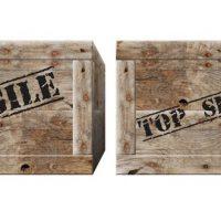 10 espaces de stockage insolites