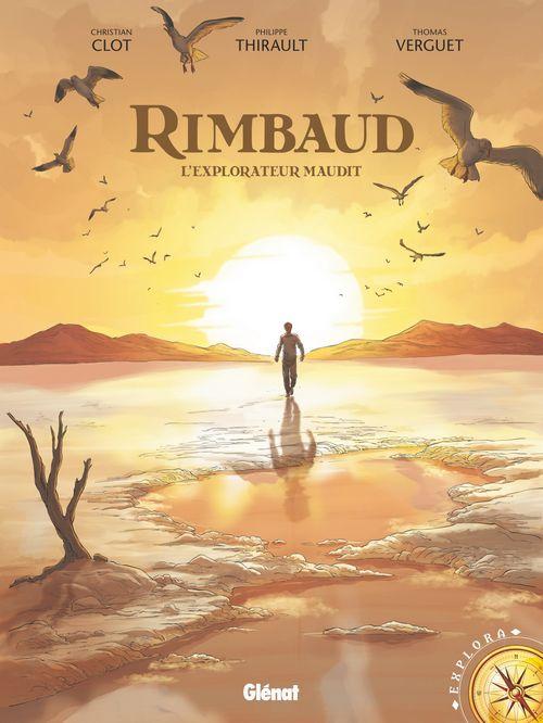 Rimbaud de Clot – Thirault – Verguet