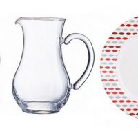 Notre sélection de jolie vaisselle pour Maman