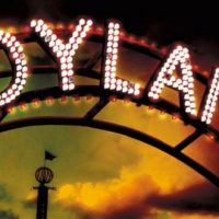 Joyland – Stephen King