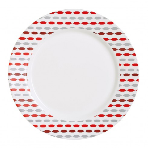 assiette-plate-verre-sixties-latabledarc