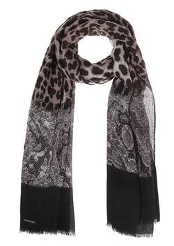 foulard bonobo