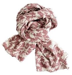 foulard filabio