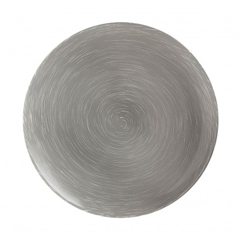 stonemania-grey-dinner-plate-latabledarc