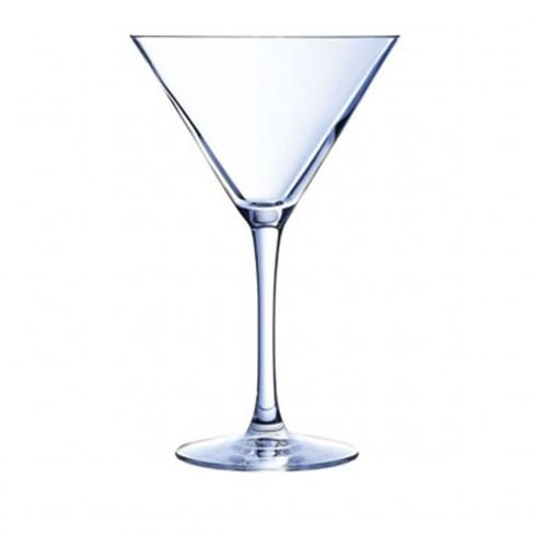 verre-a-cocktail-cabernet-vert-latabledarc_1
