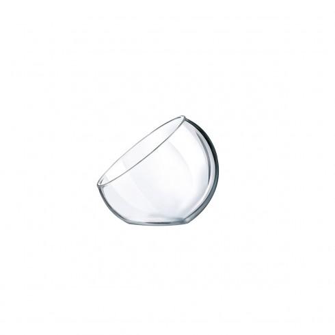 verrine-4-cl-versatile-la-table-d_arc