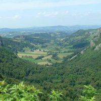 6 choses à voir / faire en Auvergne