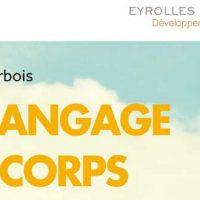 Le langage du corps - Sylvie Verbois