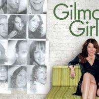 L'intégrale de Gilmore Girls en juillet sur Netflix