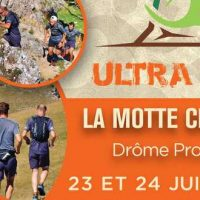 Trail et rando pour tousdans la Drôme Provençale
