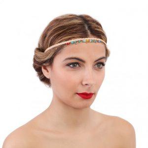 headband-ethnique-beige
