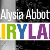 Fairyland - Alysia Abbott