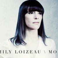 """On écoute l'album """"Mona"""" d'Emily Loizeau"""