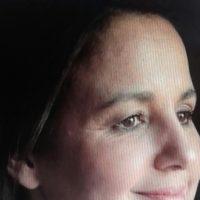 A la découverte de Doux Good et sa créatrice Carole Honnart