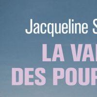 La Vallée des poupées – Jacqueline Susann