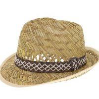 Mode : les accessoires de l'été