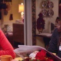 Une date et un trailer pour Gilmore Girls (Netflix)