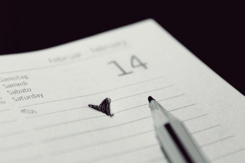 L'art de la procrastination (et l'avis de la psy)