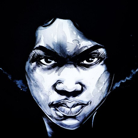 oeuvre-d-art-contemporain-deuz-big-black-hair