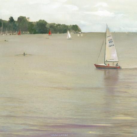 oeuvre-d-art-contemporain-sergi-castignani-voilure-1