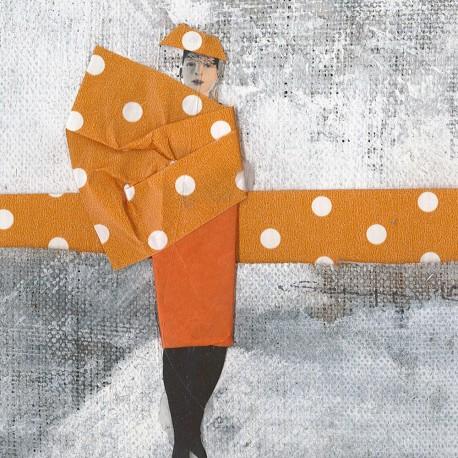 oeuvre-d-art-contemporain-sissi-schupp-lass-die-puppen-tanzen-9
