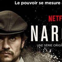 8 bonnes raisons de regarder Narcos (Netflix)