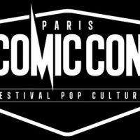 Le Comic Con de Paris est de retour en 2016 !