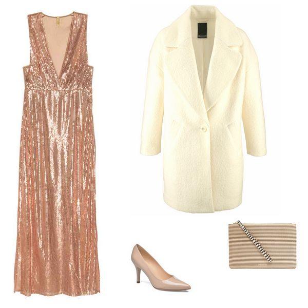 5 tenues pour être (encore) la plus jolie en soirée (2)
