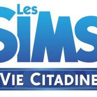 EA Games annonce Les Sims 4 Vie Citadine
