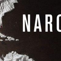 Narcos sera adaptée en jeu vidéo