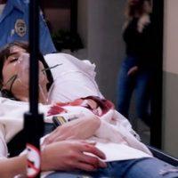 10 spoïlers sur la saison 7B de Pretty Little Liars