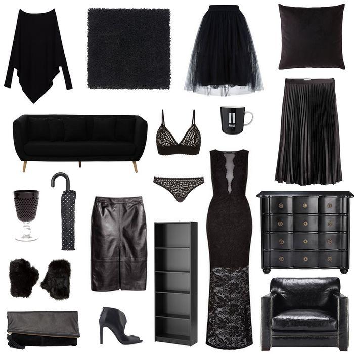 noir-cest-noir
