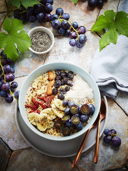 bowl-vitamine-des-vendanges