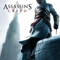 Calendrier 2017 Assassin's Creed : l'année de tous les Templiers