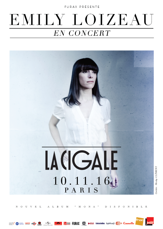 emily-loizeau-affiche-concert