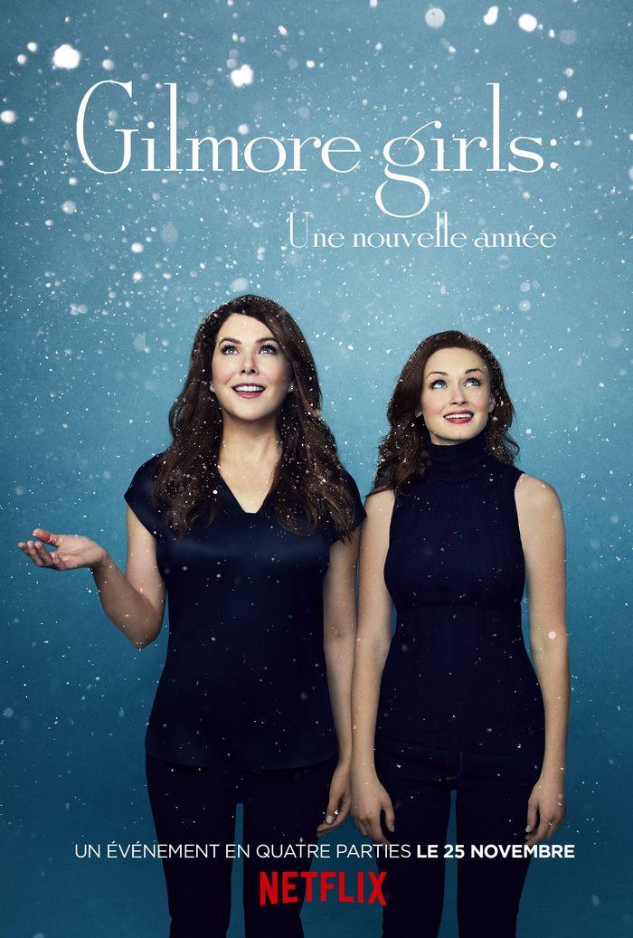gilmoregirls_1sht_winter_fra