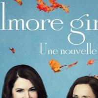 Découvrez les affiches de Gilmore Girls : une nouvelle année