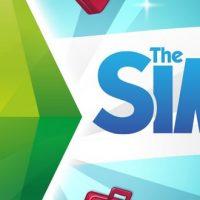 [Test] Les Sims Gratuit (mobile)