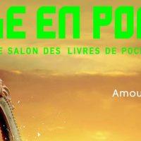 Lire en Poche 2016 : la 12ème édition se tiendra du 7 au 9 octobre
