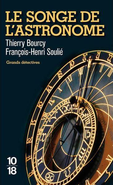 le-songe-de-lastronome-thierry-bourcy-et-francois-henri-soulie