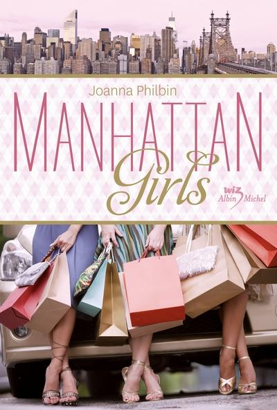 MANHATTAN_GIRLS.indd