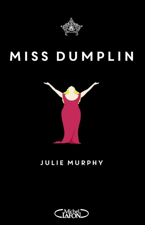 miss-dumplin-julie-murphy