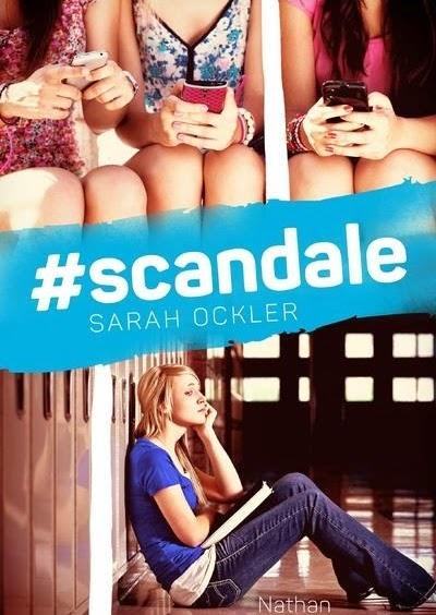 scandale-sarah-ockler