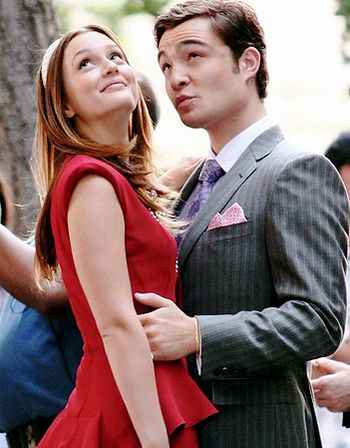 blair-et-chuck-gossip-girl