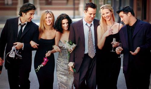 friends-saison-10