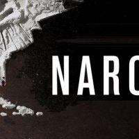 2 nouveaux agents de la DEA pour Narcos